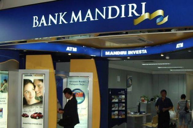 Bank Mandiri Targetkan Penyaluran KUT Hingga Rp 25 Triliun ...