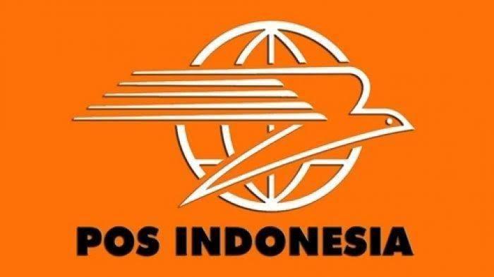 Aplikasi Cod C2c Pos Indonesia Akan Diluncurkan Ditargetkan Akan Berlaku Secara Nasional Depok Tren
